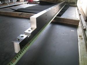 長尺機械加工 H24.12.11